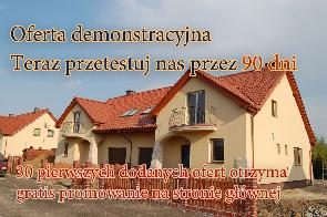Oferta demonstracyjna -